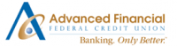 Advanced Financial Credit Union Referral Review