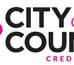 City County Credit Union Referral Review Checking $25 Bonus