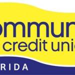 Community Credit Union Referral Bonus: $65 Promotion (Florida only)