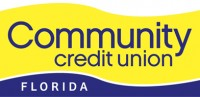 Community Credit Union of Florida