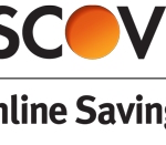 Discover Bank Online Savings Account Review: 1.50% APY Rate