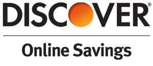 Discover Online Savings Account 1.40% APY