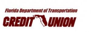 Florida Department of Transportation Credit Union $25 referral Bonus