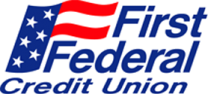 First Federal Credit Union Referral Bonus Promotion