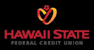 Hawaii State CU