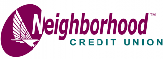 Neighborhood Credit Union $25 Referral Bonus Promotion
