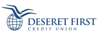 New Deseret First Credit Union Checking Account $100 Promotion