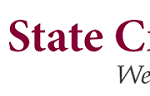 New Granite State CU $25 Referral Promotion