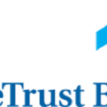 New HomeTrust Bank $25 Referral Promotion