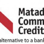 New Matadors Community Credit Union $10 Referral Promotion