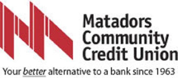 New Matadors Community Credit Union $10 Referral Promotion