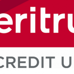 New Meritrust Referral $50 Promotion