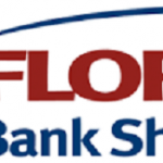 New MidFlorida CU Checking Account $77 Promotion