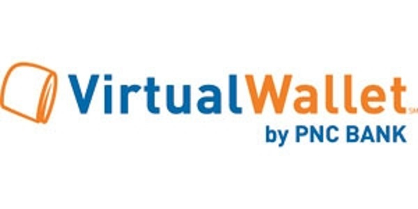 New PNC Bank Virtual Wallet Checking Account $200 Promotion