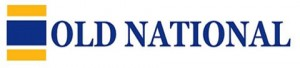 Old National Bank Referral Review $50 Checking Bonus Promotion