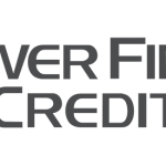 Power Financial Credit Union Referral Review