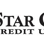 Star One Credit Union Referral Review : $50 Checking Bonus