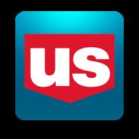 Us Bank Start Smart Savings Review 100 Bonus Bank Checking Savings