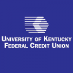 University of Kentucky Federal Credit Union Checking Review: $50 Bonus