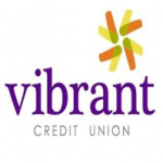 Vibrant Credit Union Referral Review: $50 Checking and Savings Bonus