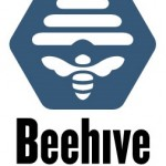 Beehive Credit Union Referral Review $25 checking bonus