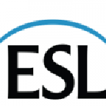 ESL Credit Union Referral Review: $50 Business Checking Bonus