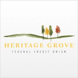 Heritage Grove Federal Credit Union $25 Bonus promotion Referral