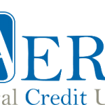 Aero Federal Credit Union Review: $100 Checking & Savings Bonus