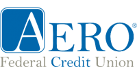 Aero Federal Credit Union Referral Review