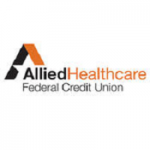 Allied Healthcare Federal Credit Union referral Review Bonus Promotion