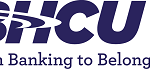BHCU Checking Bonus: $150 Promotion (Pennsylvania only)