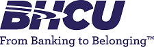 BHCU Bank Review Bonus Promotion