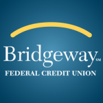 Bridgeway Federal Credit Union Referral Review: $25 Checking Review