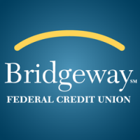 Bridgeway Federal Credit Union Referral Review