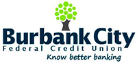Burbank Cty Federal Credit Union Referral review