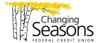 Changing Seasons Referral Review Bonus promotion