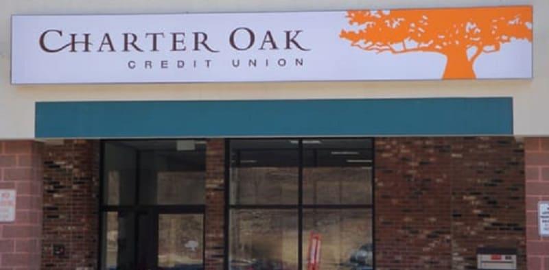 Charter Oak CU
