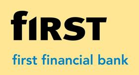 First Financial Bank Referral Review