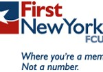 First New York FCU Referral Review