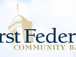 First Federal Community Credit Union Bonus Promotion