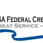 GSA FCU Referral Review $100 Checking Bonus