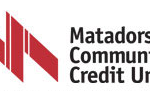 Matador Community Credit Union Referral Bonus: $25 Promotion (Nationwide)