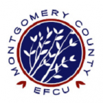 Montgomery County EFCU Review Bonus Promotion