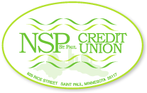 Northern State Power St Paul Credit Union referral Review
