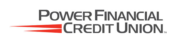New Power Financial Credit Union Checking Account $100 Promotion