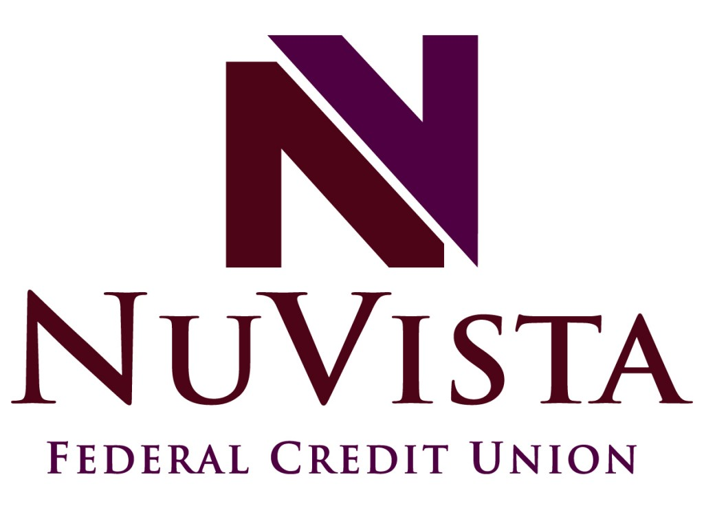 nuVista FCU Referral Review