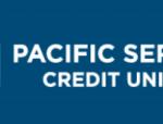 Pacific Service Credit Union Bonus Promotion