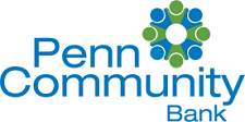Penn Community Bank Review Bonus Checking Promotion