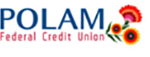 Polam Federal Credit union Referral Review