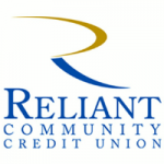 Reliant Community Credit Union Referral Bonus: $75 Referee Promotion (New York only)
